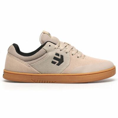 Etnies Marana cipő Tan Gum