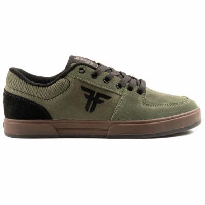 Fallen Patriot Marks cipő Forest Dark Gum