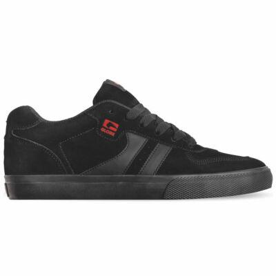 Globe Encore 2 cipő Black