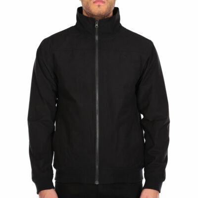 Iriedaily Nilas GSE kabát Black