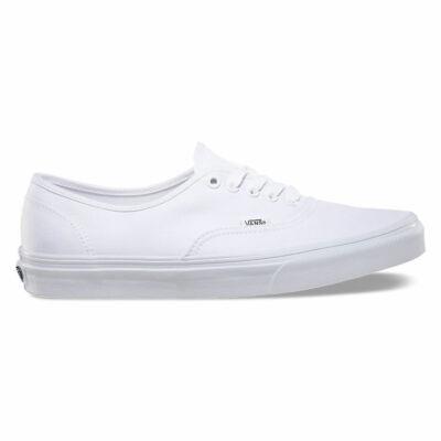 Vans Authentic cipő True White