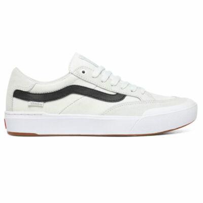 Vans Berle Pro cipő Pearl White