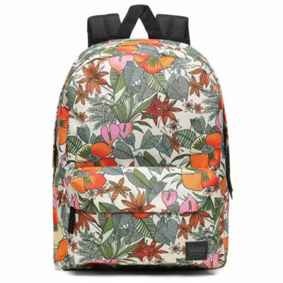 Vans Deana III táska Multi Tropic Marshmallow
