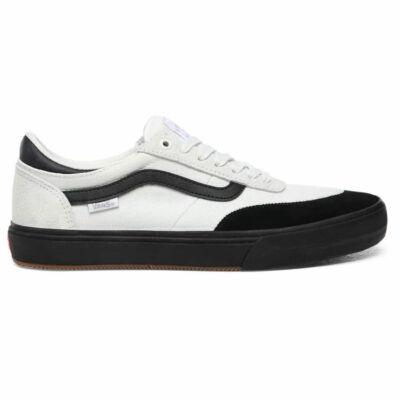 Vans Gilbert Crockett 2 Pro cipő Pearl Black