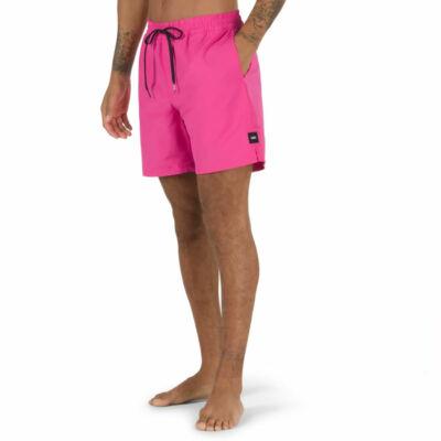 Vans Primary Volley úszónadrág Fuchsia Purple
