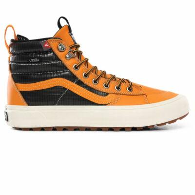 Vans Sk8-Hi Mte 2.0 DX cipő Apricot Black