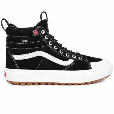Vans Sk8-Hi Mte 2.0 DX cipő Black True White