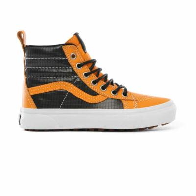 Vans Sk8-Hi MTE gyerek cipő Apricot Black