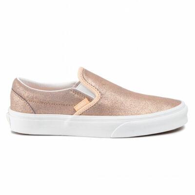 Vans Classic Slip-On cipő Rose Gold