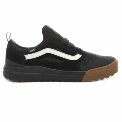 Vans Ultrarange 3D cipő Black Gum