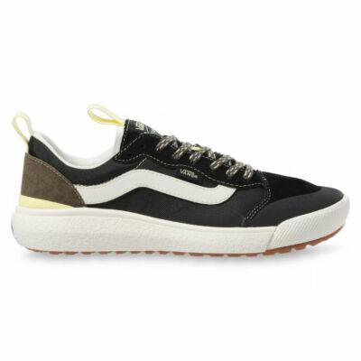 Vans Ultrarange Exo MTE cipő Black Marshmallow