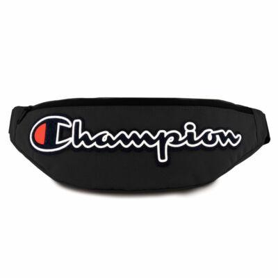 Champion Rochester F20 övtáska NBK NBK
