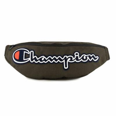 Champion Rochester F20 övtáska BLV NBK