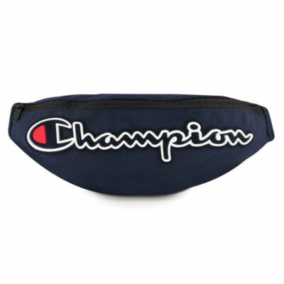Champion Rochester F20 övtáska NVB NBK