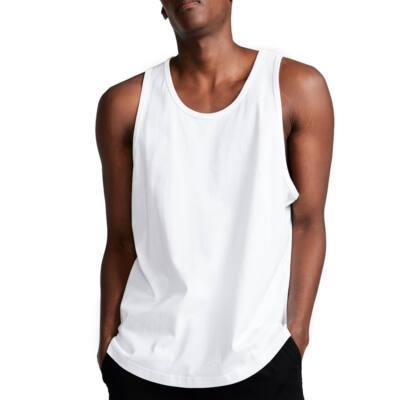 Element Basic trikó Optic White