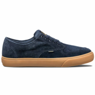 Element Topaz C3 Recycled cipő Navy Gum