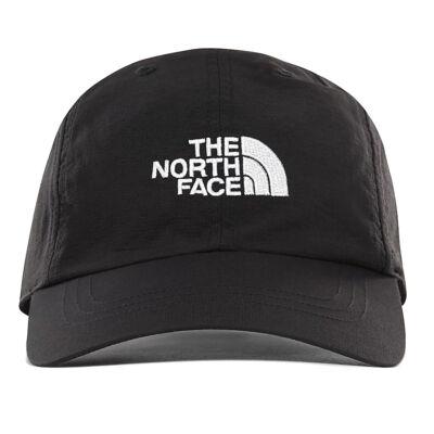 The North Face Horizon gyerek sapka TNF Black TNF White