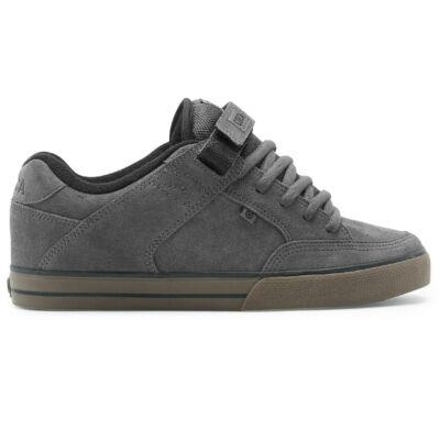 Circa 205 Vulc cipő Gunmetal Gum