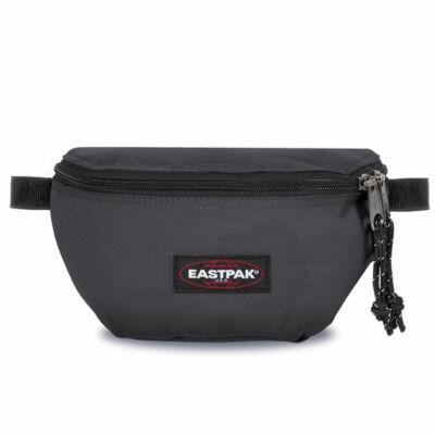 Eastpak Springer övtáska Tailgate Grey