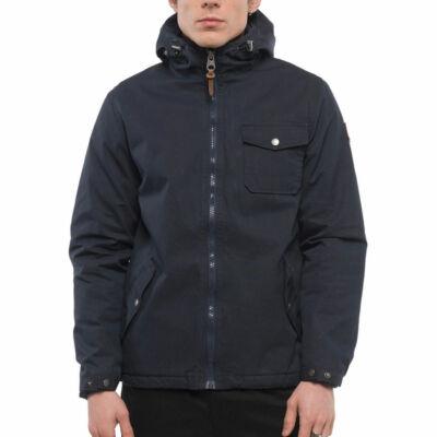 Element Freemont kabát Navy