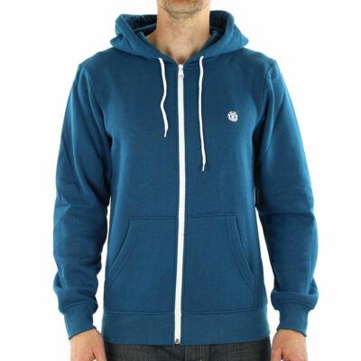 Element Nova pulóver Moroccan Blue