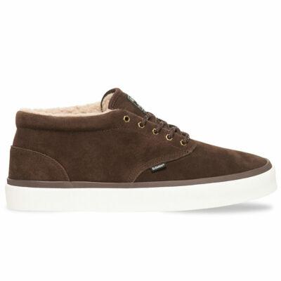 Element Preston cipő Timber Walnut