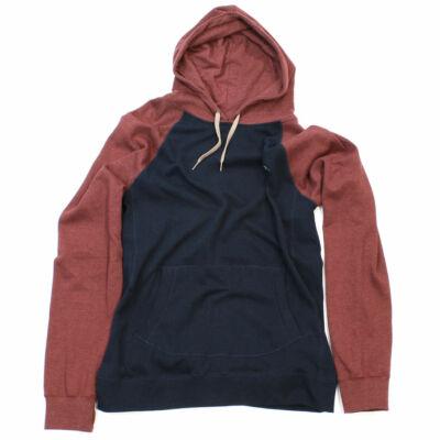 Element Vermont pulóver Indigo