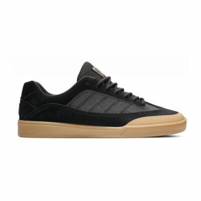 éS SLB '97 Black/Gum