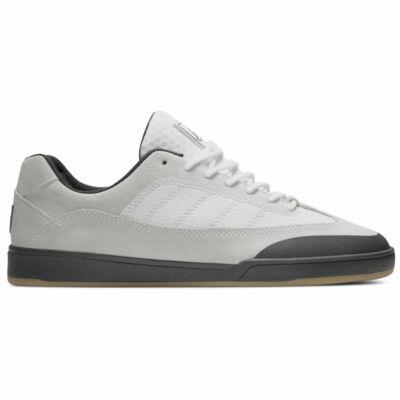 éS SLB '97 cipő White/Black