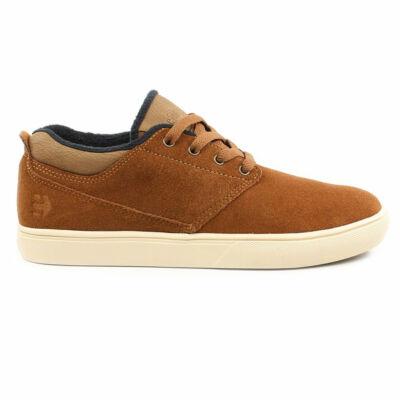 Etnies Jameson MT cipő Brown