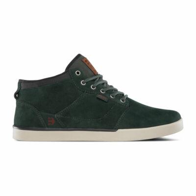 Etnies Jefferson Mid cipő Forrest