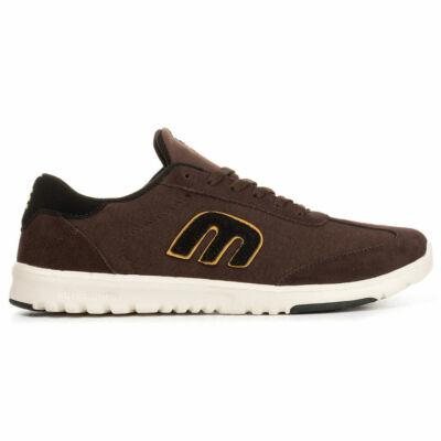 Etnies Lo-Cut SC cipő Brown/Black