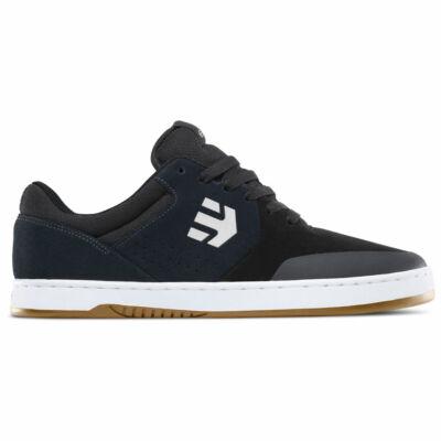 Etnies Marana cipő Black/Navy