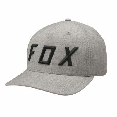 Fox Sonic Moth Flexfit