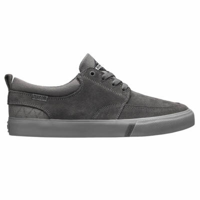 HUF Ramondetta Pro cipő Pewter/Neutral Grey