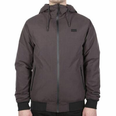 Iriedaily Nilas kabát Black