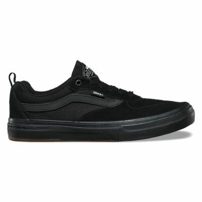 Vans Kyle Walker Pro cipő Blackout