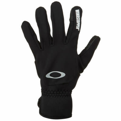 Oakley Core kesztyű Black