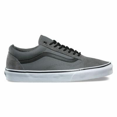 Vans Old Skool (Reflective) cipő Pewter