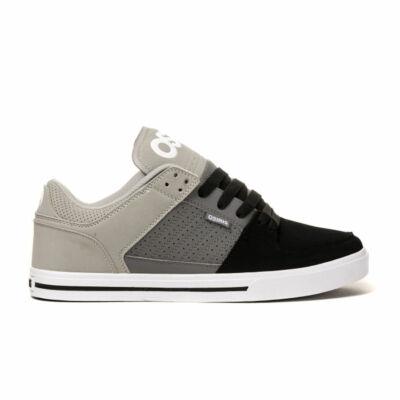 Osiris Protocol cipő Grey/Light Grey