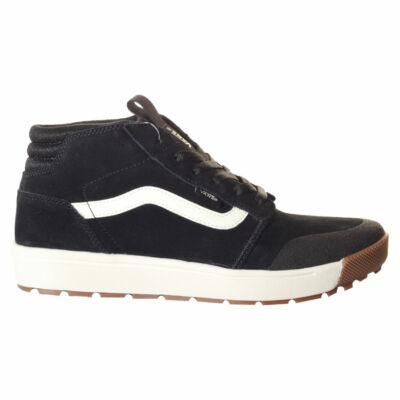 Vans Quest MTE cipő Black/Marshmallow
