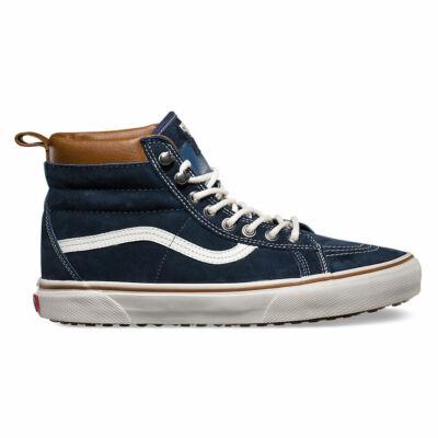 Vans Sk8-Hi MTE cipő Dress Blues