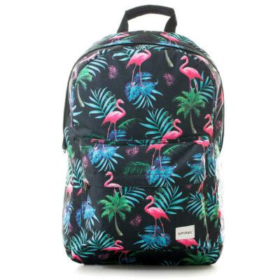 Spiral OG hátizsák Tropical