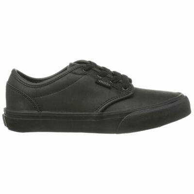 Vans Atwood (Triple) Black