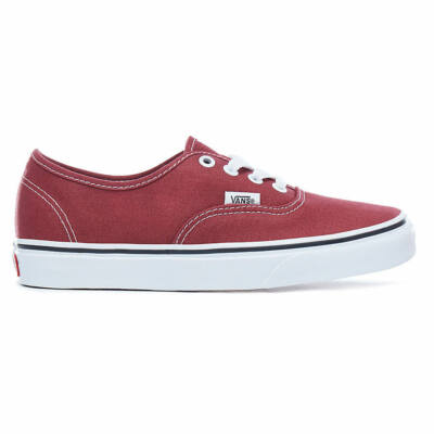 Vans Authentic cipő Apple Butter/True White