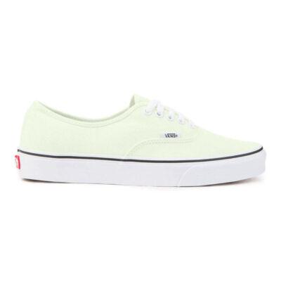 Vans Authentic cipő Blue Flower/True White
