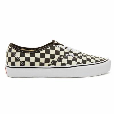Vans Authentic cipő (Golden Coast) Black White