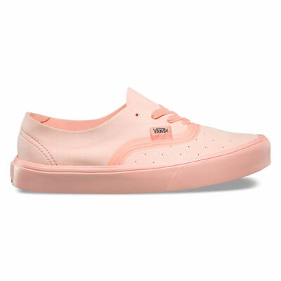 Vans Authentic Lite Rapidweld (Perf) cipő Tropical Peach/Tropical Peach