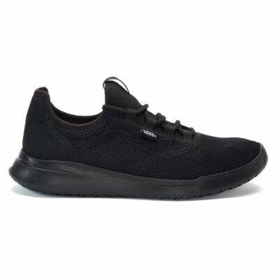 Vans Cerus Lite cipő Black/Black