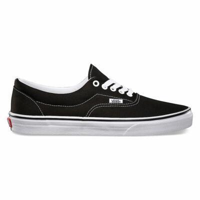 Vans Era cipő Black